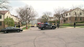 3 shootings leave 3 people dead within 1 hour in Milwaukee: Police