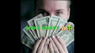 Money Money money get