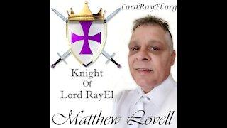 Jack on behalf of Matthew Lovell