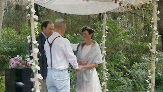 Katrina's Wedding 1-20-19