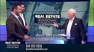Real Estate Rundown: Joe Corbisiero and Ryan Shammam Talk About Mortgages