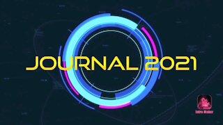 Journal 2021 Ryanzuwaaganew's