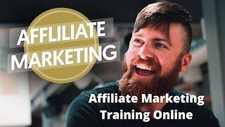 Affiliate Marketing Training Online - INTERNET JETSET COURSE - JOHN CRESTANI