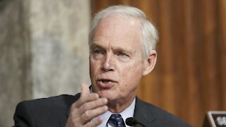 Sen. Johnson: Nothing Racial About Comments