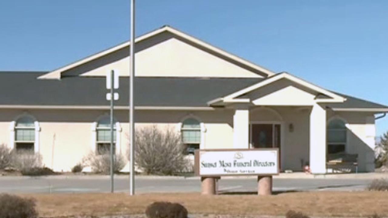 Verdict in Arizona 'human chop shop' case could reverberate in Colorado