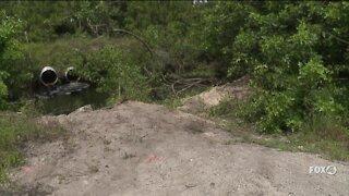 Death investigation underway in Cape Coral