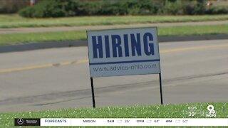 Warren County company seeks more than 100 employees
