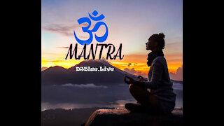 Mantra | Techno Lounge | DJ Blue Entertainment