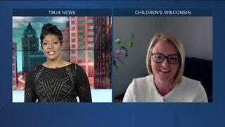 Children's Wisconsin establishes 24-hour mental health team