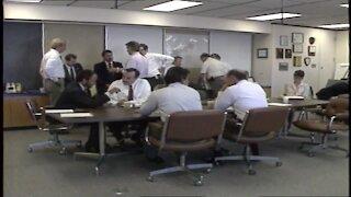 Denver7 archive: Inside the investigation into Colorado Father's Day bank massacre