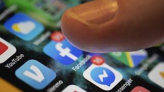Facebook to Ban Political Ads Until After Election