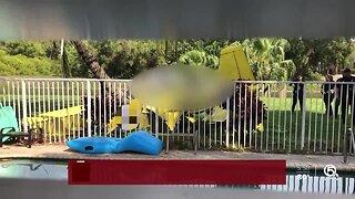 Pilot killed in Boynton Beach plane crash