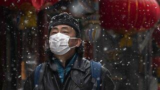 Coronavirus Outbreak Reportedly Fueling Xenophobia Of Asians