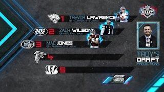Denver7 Broncos Draft Special