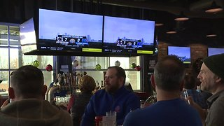 Boise State Bowl game canceled due to weather