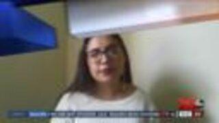 Dolores Huerta speaks out about DACA decision