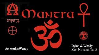 Mantra Mantra