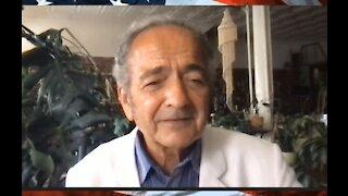 Vax Wars are Global – Gerald Celente