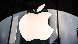Apple Stores May Reopen Stores Mid-April