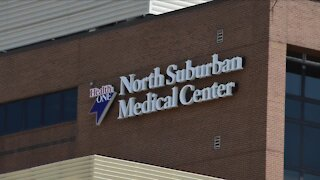 Nurses say understaffing at Thornton hospital played a role in patient's COVID-19 related death