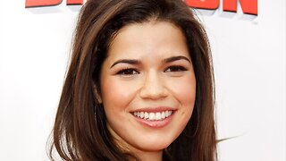 America Ferrera Will Leave 'Superstore' At End Of Season