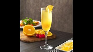 Classic Mimosa