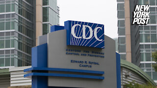 CDC walks back claim that vaccinated people can't carry COVID-19