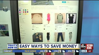 Simple ways to save money in 2019 | Tully's How-To