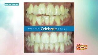 Celebrate Your Smile