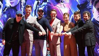 Avengers: Endgame Runtime Addressed