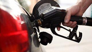 Coronavirus fears drive down gas prices nationwide