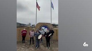 Indigenous Idaho Alliance hosts International Women's Day celebration