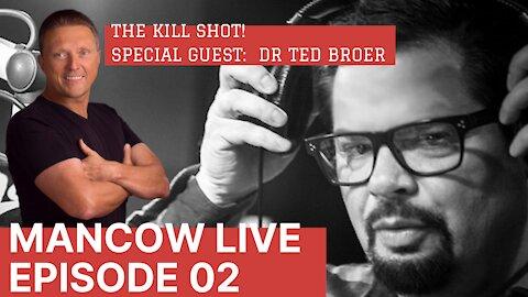 The Kill Shot - Episode 02
