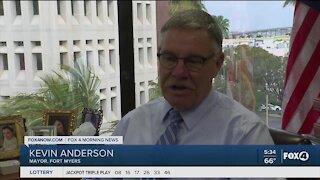Homelessness task force Fort Myers