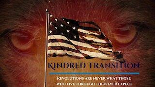 Kindred Transition