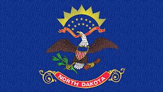 North Dakota State Song (Instrumental) North Dakota Hymn