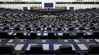 EU Parliament Votes To Pursue Disciplinary Action Against Hungary