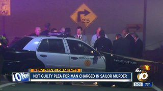Criminal past of shooting suspect examined