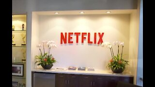 Netflix will soon role out a 'shuffle feature'