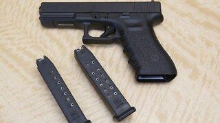 Federal Appeals Court Overturns California Ammunition Ban