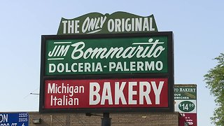 Three sisters keeping legendary St. Clair Shores bakery's legacy alive