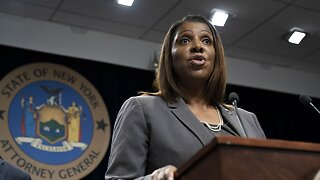 Dozens Of State Attorneys General To Investigate Facebook