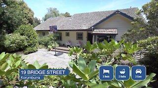 19 Bridge Street, Korumburra