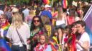 Boise Pride announces 2020 theme, previews virtual pride and future LGBTQ+ activities