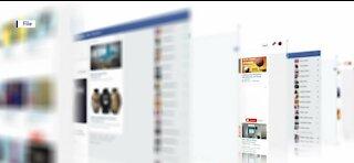 Social media creating an unhealthy political climate