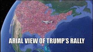 HUGE Week Coming Up - Trump Top Gun 2
