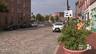 City leaders lay out plan to address Fells Point violence and parties