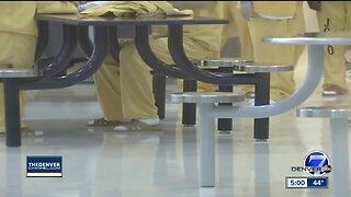 Jefferson County jail struggles with $5.5 million budget cut