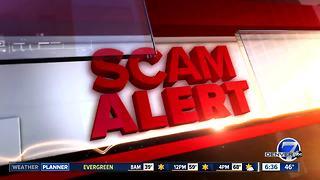 Better Business Bureau warns of scholarship scams