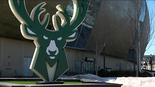 Milwaukee Bucks co-owner: Coronavirus spread could keep fans from attending games